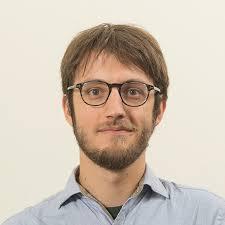 Dr Bruno Bonizzi