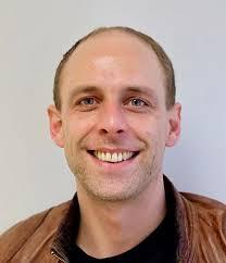 Dr Jakob Kapeller