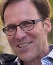 Prof Raimund Bleischwitz