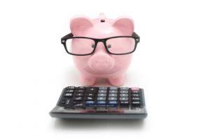 net-zero budgeting